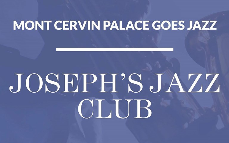 Josephs Jazz Club